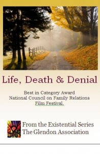life-death-and-denial