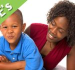 Helping Parents to Raise Emotionally Healthy Children