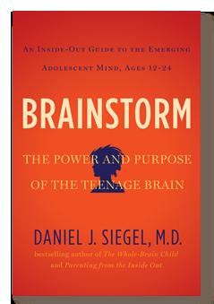 Brainstorm_Cover_SM