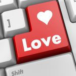 The Appeal of Online Dating and Suggestions for Success