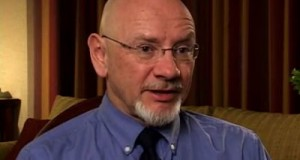 VIDEO: Dr. James Garbarino on 'The Psychologically Battered Child'