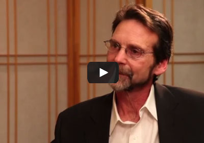 VIDEO: Dr. Kirk Schneider on Developing Awe in Existential Psychotherapy