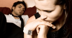 Five Ways to Avoid an Infidelity