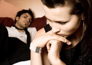 avoid infidelity