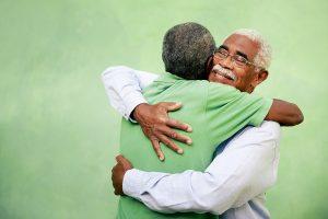 benefits of generosity