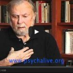 Video Playlist: Dr. James Gilligan