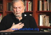 video playlist Dr Jim Gilligan