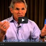 Video Playlist: Self-Development