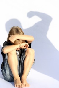 how to break the cycle of child abuse