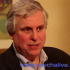 VIDEO: Dr. John C. Norcross on Neuroscience and Psychotherapy