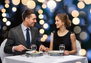 relationship resolutions new year