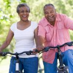How to Navigate Dating Effectively ~ For Mature Women + Baby Boomers