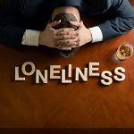 A Way Out of Loneliness