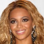 What Beyoncé Got Right About Forgiveness According to Science