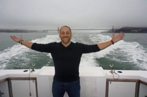 kevin hines survive after suicide attempt