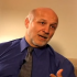 Video Interview with Dr. Peter Fonagy