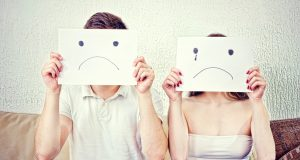7 Behaviors That Ruin a Relationship