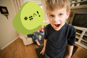 The Problem with Narcissistic Parents