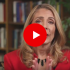 Relationship Advice from Relationship Expert Dr. Lisa Firestone