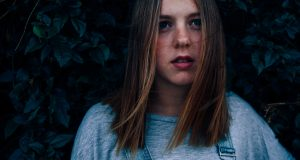 Substance Abuse and the Teenage Mind