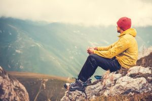 Being Alone: The Pros and Cons of Time Alone - PsychAlive