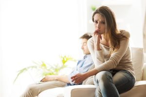 Are You the Pursuer or the Distancer in Your Relationship? - PsychAlive