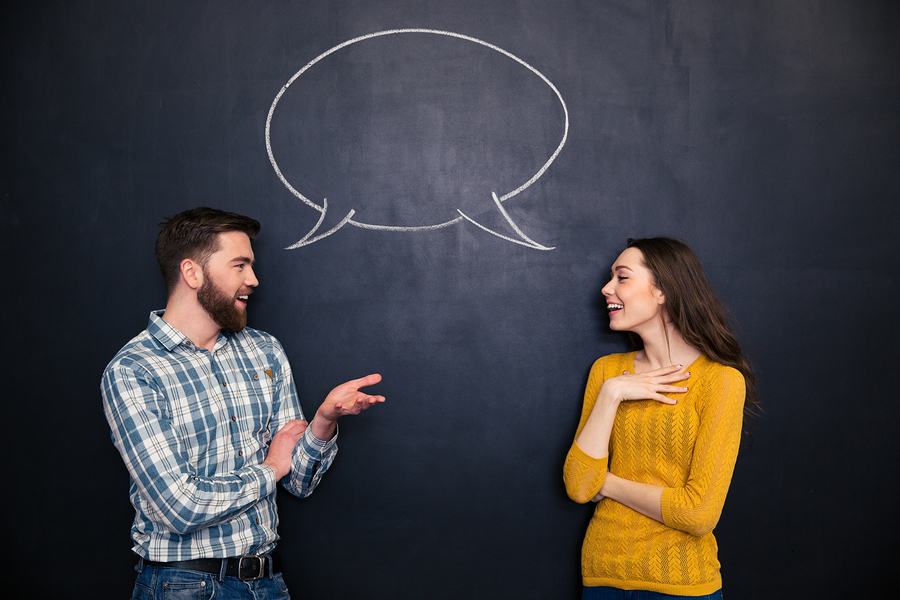 Top 10 Effective Communication Techniques for Couples