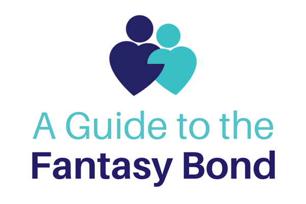A Guide to the Fantasy Bond