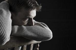 PTSD: Why Does It Happen? How Survivors Can Heal - PsychAlive