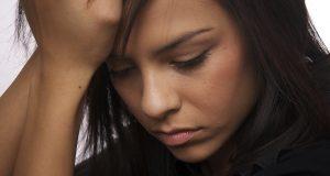 Low Self-Esteem: What Does it Mean to Lack Self-Esteem?