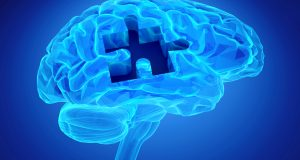 Neurofeedback: What is Neurofeedback and How Can It Help You?