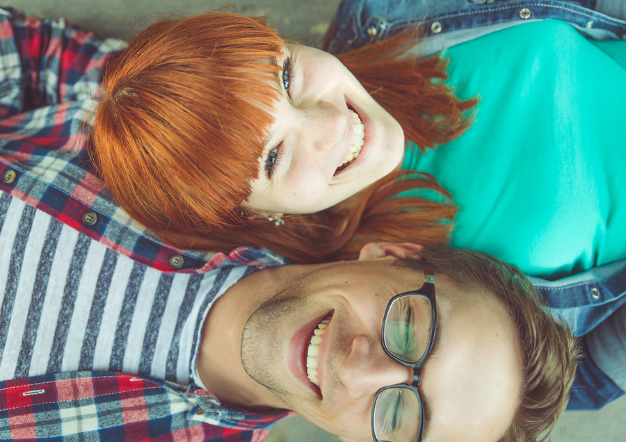 Finding Love: Empowering Tools to Help You Find the Relationship You Want