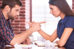 How to Deal with Relationship Anxiety - PsychAlive