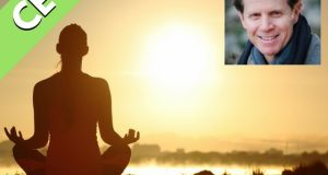 Aug. 20 – Aware: The Science and Practice of Presence with Dr. Daniel Siegel
