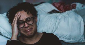 Why Treating Postpartum Depression As Trauma is Key to Good Care