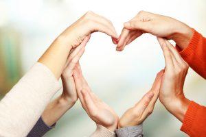 3 Principles to Keep Love Alive - PsychAlive