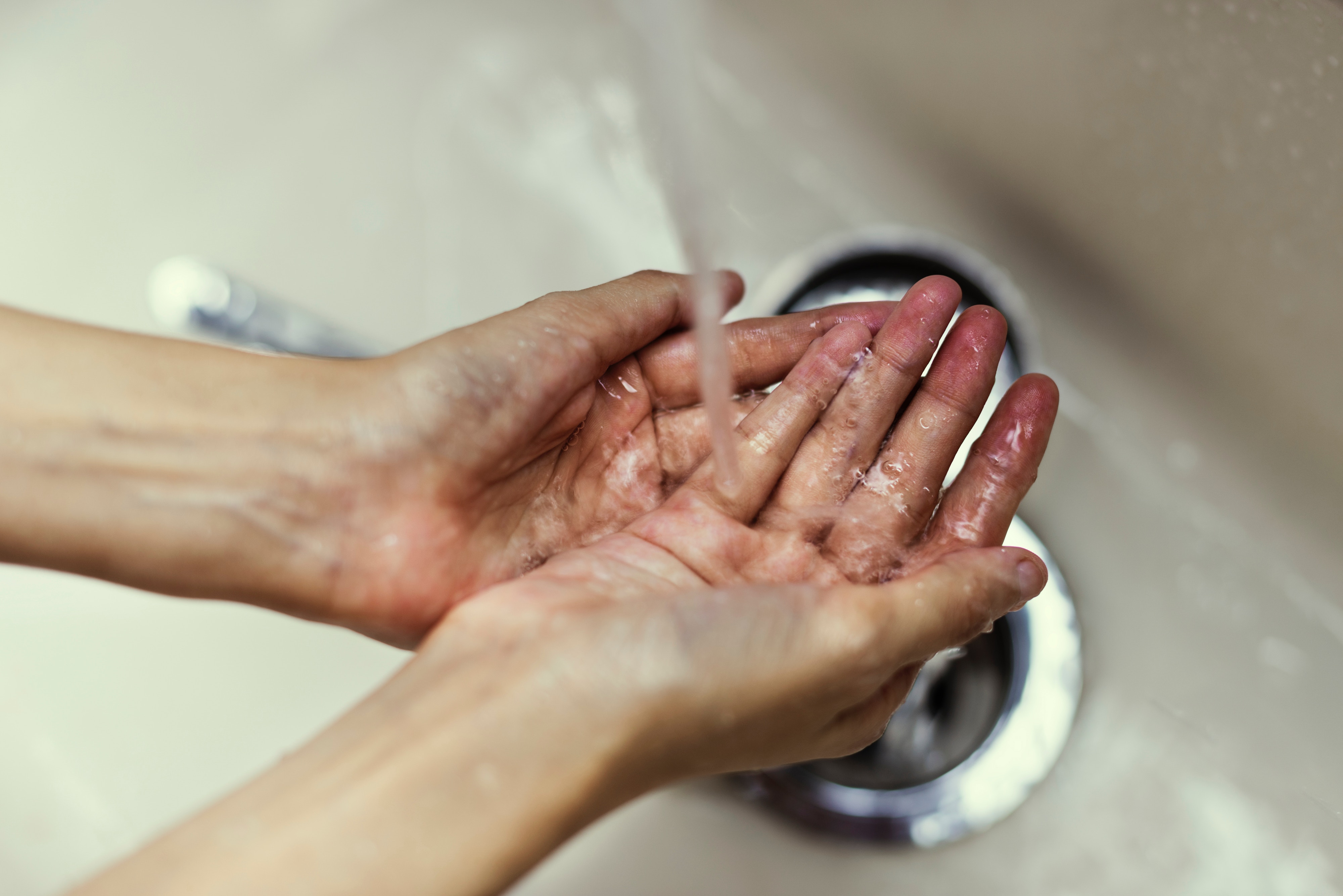 What We Need to Know About OCD - PsychAlive