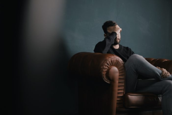 Why Trauma-Informed Care Matters in Addiction Recovery