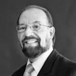 George S. Everly, Jr. Ph.D., ABPP