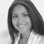 Natalie Buchwald, LMHC