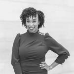 Nicole Cammack, PhD