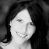 Angela Wurtzel, M.A., MFT, CEDS