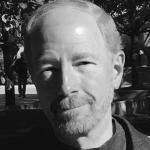 Robert Neimeyer