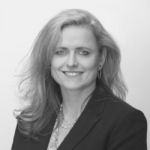 Kristina Jansen