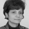 Yasmin Nilofer Farooqi, Ph. D.