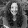Carol Gilligan, Ph.D.