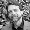 Kirk Schneider, Ph.D.