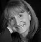 Carol Krucoff, E-RYT