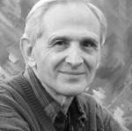 Peter A. Levine, Ph.D.