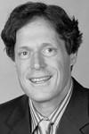 Frederic Luskin, Ph.D.